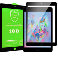 Tempered Glass Screen Protector for Apple iPad Pro 10.5 inch (2017)