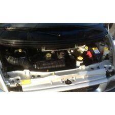 2002 FORD TRANSIT fa FD FM 2,0 TDCi Motore Diesel FIFA 125 PS