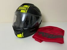 Used SHOEI GT-AIR WANDERER - Size M 57-58cm -  Very Good Cond.