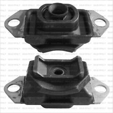 Renault Grand Scenic, support moteur gauche OEM: 8200014932 8200358147