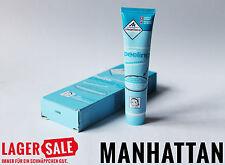 Manhattan Clearface Frucht Peeling - porenverfeinerndes Fruchtpeeling - NEU OVP