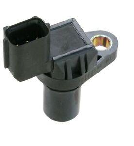 PC226 GEO SUZUKI NEW Cam Position Sensor 33220-50G00 213-933 39310-38050 PC171