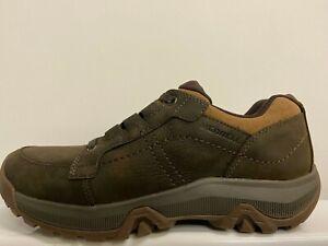 Merrell Anvik Chukka Boots Men UK 11 US 11.5 EUR 46 REF 3395=
