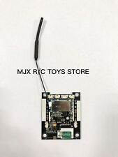 MJX R/C  Bugs 3 Spare Parts/Accessories Receiver PCB for Brushless Drone B3