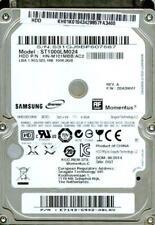 HN-M101MBB/AC2  ST1000LM024   2BA30001  SAMSUNG SATA 1TB