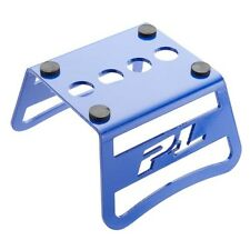 Pro-Line 6258-00 Car Stand 1/10 Scale