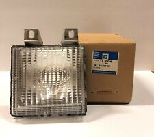 Genuine GM Lamp #918046