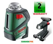 SALE - Bosch PLL 360 - LINE LASER LEVEL - 0603663000 3165140562881 D