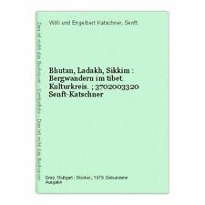 Sachbücher über Stuttgart als gebundene Ausgabe Reisen aus Asien