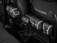 2018 Jeep Wrangler JL Rubicon Mopar Seat Storage Bags 82215429