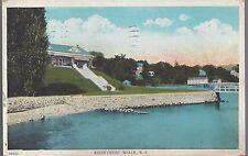 1927 River Front Nyack NY