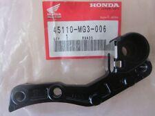 Honda XR 600 RD HALTER BREMSSATTEL VORNE 45110-MG3-006