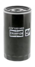 CHAMPION Ölfilter für Schmierung COF100148S