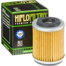HIFLOFILTRO HF143 OIL FILTER Yamaha BW200 Big Wheel 1985-1988