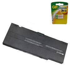 Powerwarehouse HP 593548-001 Laptop Battery - 8 Cell Free AAA Battery
