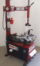 Remanufactured COATS® 50X-AH-2 Tire Changer with Warranty
