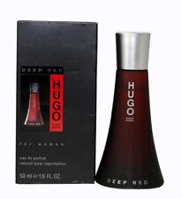 hugo boss deep red price