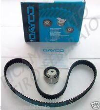 Kit Distribuzione Dayco Fiat Panda Van 1.2 4X4  09/04 KTB466 71754561