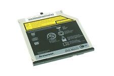 42T2545 GSA-U20N LENOVO DVD DRIVE W/ BEZEL THINKPAD T400 (GRADE A) (CF35)