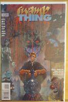SWAMP THING #142 (1994 VERTIGO / DC Comics) ~ VF Book