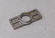 Kent Moore Lock Plate Compressor Adapter J-36667