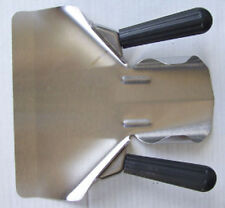 Chip Scoop / French Fries / Fish and Chips - Left and Right Handle