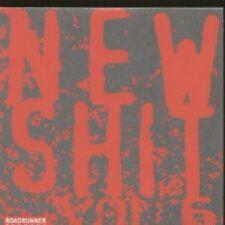 Various 2003 Promo Music CDs