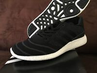 Adidas Pure Boost black flux white Ultra red primeknit pk NMD R1 R2 all triple 1
