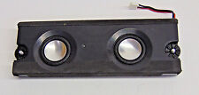 Dell XPS ONE 24 A2420 RIGHT SPEAKER ASSEMBLY 4G170026720DE-89R-0670