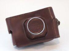 FED 3 camera case U12067