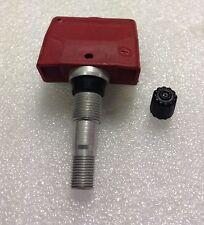 STANDARD TPM95 NEW Tire Pressure Monitoring System SUZUKI GRAND VITARA (05-11)