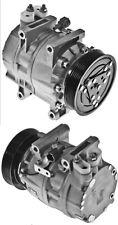 A/C Compressor Omega Environmental 20-21682-AM fits 2005 Nissan X-Trail 2.5L-L4
