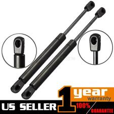 1Pair Front Hood Lift Supports Shocks Struts For Jeep Grand Cherokee 1999-2004