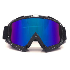 X400 Oversize Snow Sports Goggles Ski Snowboard Snowmobile Skate Glasses Eyewear