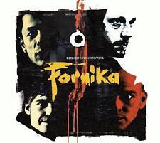 Fornika/Premium Album von Die Fantastischen Vier (2007)