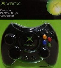 Xbox Controller Microsoft Brand Great Condition Fast Shipping