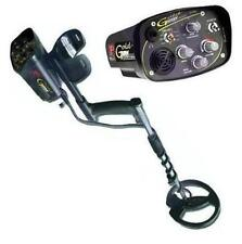 METAL DETECTOR CERCAMETALLI XP GOLD MAXX POWER 27 CERCA METALLI SENSIBILE ORO