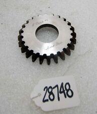 Gear Cutter (Inv.28748)