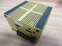 Details about  /Acopian Power Supply B24G500