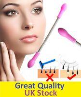 Hair Remover Spring Face Facial Threading Tool Epi stick Epilator Removal Stick