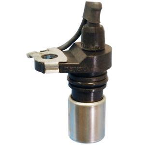 Crank Position Sensor DENSO 196-1104