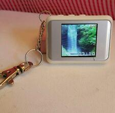 DREAM CHEEKY USB LCD PHOTO KEYCHAIN WINDOWS 7 64BIT DRIVER