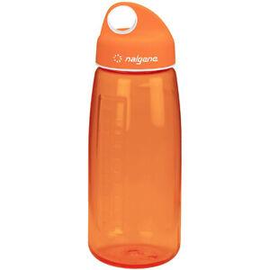 Nalgene Tritan N-Gen 24 oz. Water Bottle - Orange