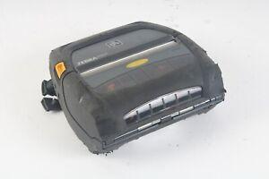 Zebra ZQ520 Mobile Thermal Imprimante ZQ52-AUE0000-00