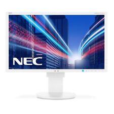 NEC Computer-Monitore mit DVI-D-Angebotspaket