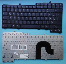 Tastatur für DELL Inspiron 1300 B120 B130 120L Keyboard deutsch K051125-R