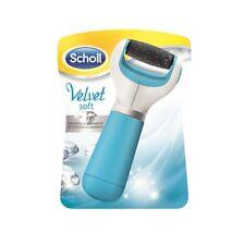 VELVET soft dr scholl Scholl1