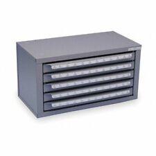 Huot 13025 Drill Dispenser,Original,Jobber Length