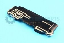 Para Nexus 5 (D820 D821) - Altavoz-Oem