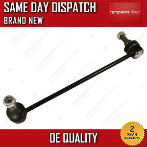 MERCEDES-BENZ VITO (W639) 2003-ON FRONT RIGHT ANTI ROLL BAR LINK